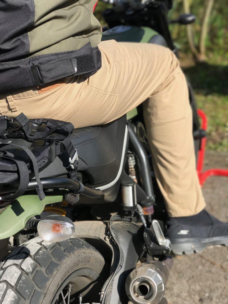 Hood-Motorcycle-Jeans-1